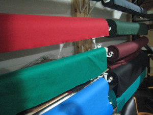 Oshkosh pool table movers pool table cloth colors